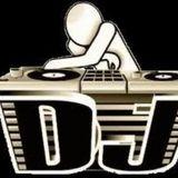 the underground mix by djboss