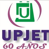 UPJET 3ra Temporada - 33 - 15-02-2019