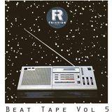 Beat Tape Vol.5