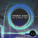 Franco Kaus - Burning In My Soul (Original Mix) (DCREC119)