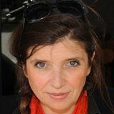 Rencontre avec la conteuse Carole Martinez - Étonnants Voyageurs 2012