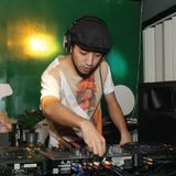 With Love Live: Masa_Witch's Tavern_Bkk_ 22/08/2012