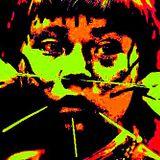 [MindScape] Tech Minimal Mixed By Ac Rola 07/09/12