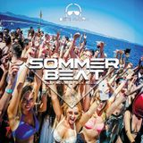 Sommer Beat 2017.mp3(91.9MB)