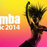 ZUMBA DANCE 2014 - get on your feet & dance 1