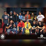 Alterando Conciencia EN VIVO con los MPCHOLOS junto a grandes MCS de la escena