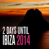 Mix For Ibiza 2014