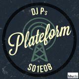 Plateform S01E08
