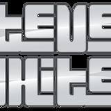 STEVEN WHITE - GLOBAL TRANCE SOUNDS 136(10.10.2012)