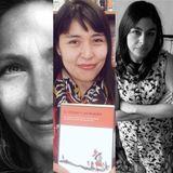 Cafe Negro - 08062018 - Entrevista día de la Mujer
