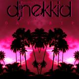 """DJ Nekkid - """"DAYTRIP"""" (Tech House/Prog House Mix)"""