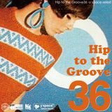 Hip to the Groove36 -y space select