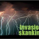 11º invasion skanking nuevos sencillos