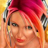 Chose Tancioni -  Pandora (Summer Love Party 2011)