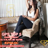Top 5 Best Weekly EDM 018 - #GPSMusic #WorkOutMusic - June 10 2016 - Tracks Exclusively on DJCity
