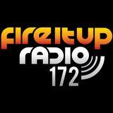 FIUR172 / Fire It Up 172
