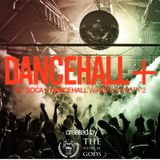 DEI MUSICALE Present  DANCEHALL+ - The SocaVsDancehall Warmup Pt2-theMixFeed.com