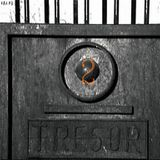 Cristian Vogel / T-Quest / Kriek @ 13 Jahre Tresor Records - Tresor Berlin - 02.10.2004 - Part 2