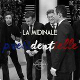 La Midinale - 24/03/2017 Spéciale présidentielle