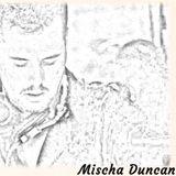 Mischa Duncan's Minimal Madness