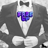 Fade Up Mixtape #25 :: Just A Gent
