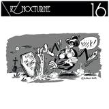 ►► K7 Nocturne 16