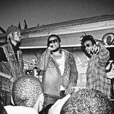 Rap Souterrain, Volume 2 - Hard To Find Underground Rap 94-97