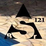 0verfact0ry - Episode - 121