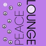 the peacelounge sessions 40 (early morning breaks @ planet radio)