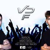 VDF VERTICAL 4.!!!