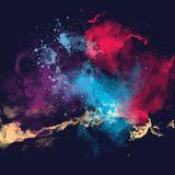 Electronic Mix  by H3YAH