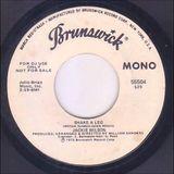 Tom Funk - 09.06.15  - Funkology