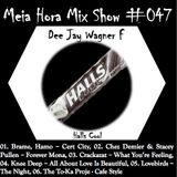 MHMS-047-WagnerF-Halls Cool
