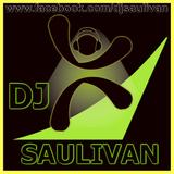 dance mix 1-djsaulivan