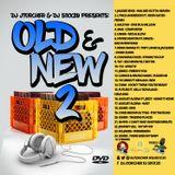 DJ Jtorcher & DJ SIXX20 - Old & New 2