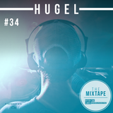 Ditch the Label Mixtape #34 - HUGEL