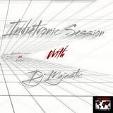 Indietronic Session W/Dj Majestic 08/10/2017
