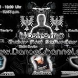 Torty´s Nostromo Radio Show 05.01.2012 RMN Radio/Dancechannel