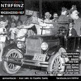 NTRFRNZ #157