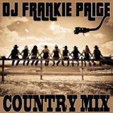Country Mix 7-16-2016