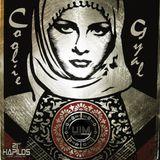 Selekta Faya Gong - Coolie Gal Rhythm - Pull It Up Show #38
