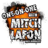 One On One 62 Jason Becker