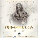 #BBHMMulla