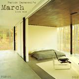 PSM020 - Paride Saraceni - March Mix 2012