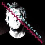 Acid Rejected (Vinyl only)