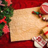 My Music Box số 10 - Giáng Sinh Ấm Áp