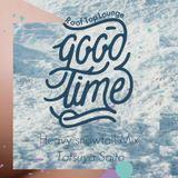 GoodTimes Heavy snowfall mix-Tatsuya Saito