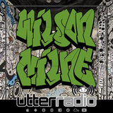 Wilson on UtterRadio , aired 26/05/2018 playing TRANCE CLASSICS from 11.00pm - 0.00am