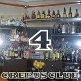 Crepus Club 4
