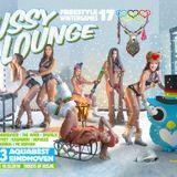 Pussy Lounge 2017 Mix